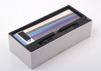 Фото 3d ручки 3Doodler 1