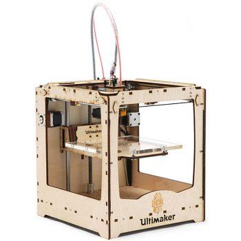 3d-printer-ultimaker-ultimaker-original-perspective