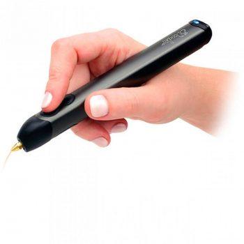 фото ручка 3doodler-2-0