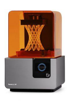 form-2-printer-three-quarters-hart