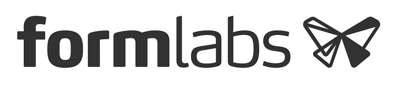 formlabs_logo_2014-grey_preferred_1