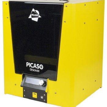 picaso-3d-designer