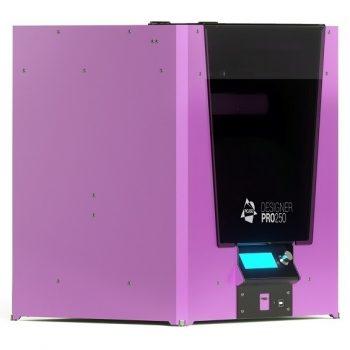 picaso-3d-designer-pro-250