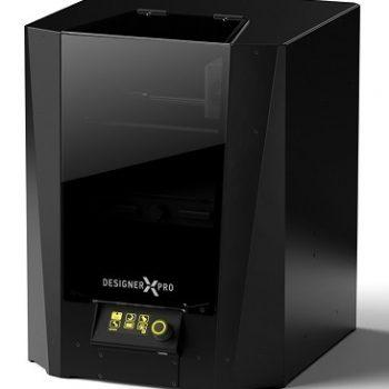 picaso-3d-designer-x-pro-1