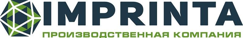 imprinta-logo