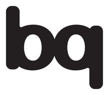 Фото лого bq