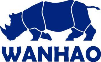 Фото лого wanhao