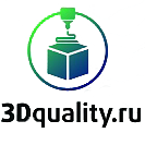 logo_3dquality