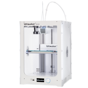 product_ultimaker3_ext_3_1024x1024-1