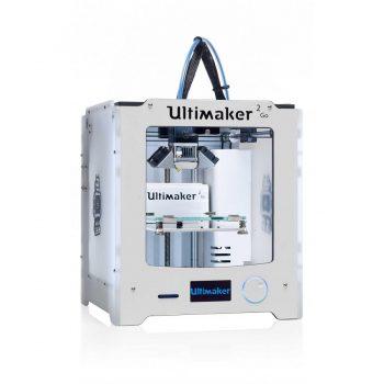 ultimaker_2_go_2