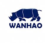 wanhao-logo-250