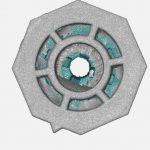 Фото 3D-сканирование на заказ в Москве 3dmall 11
