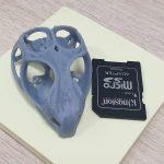 Фото 3D-сканирование на заказ в Москве 3dmall 15