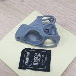 Фото 3D-сканирование на заказ в Москве 3dmall 16