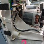 Фото услуги 3д сканирования 76