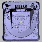 Фото услуги 3д сканирования 84