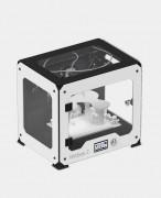 3D принтер BQ WitBox 2 1