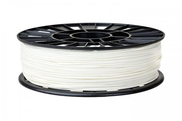 Фотография нить для 3D-принтера ABS пластик REC 2,85 мм белый