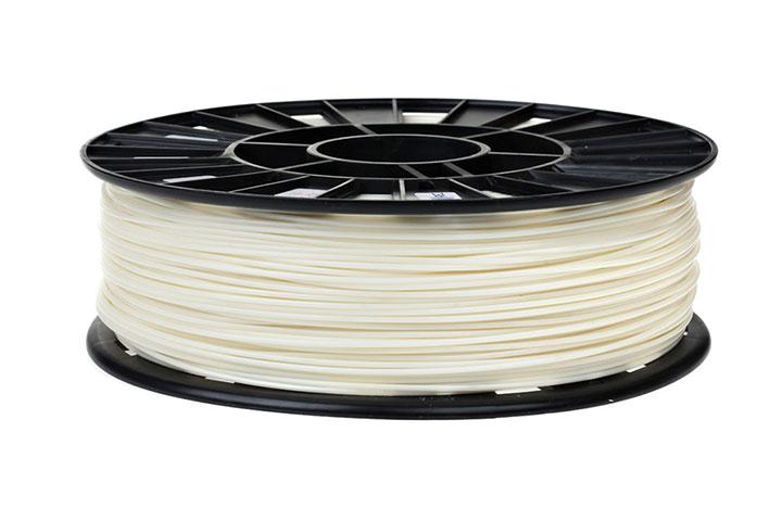 Изображение нить для 3D-принтера ABS пластик REC 2,85 мм натуральный