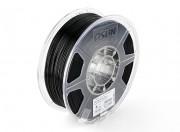 Нить для 3D-принтера eSUN 3D FILAMENT PLA BLACK 3.00 мм