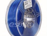 Нить для 3D-принтера eSUN 3D FILAMENT PLA Glass Light Blue 1.75 мм