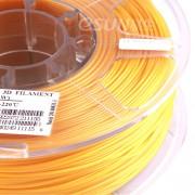 Нить для 3D-принтера eSUN 3D FILAMENT PLA GOLD 1.75 мм