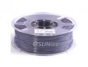 Нить для 3D-принтера eSUN 3D FILAMENT PLA GREY 3.00 мм
