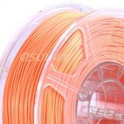 Нить для 3D-принтера eSUN 3D FILAMENT PLA ORANGE 1.75 мм