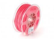 Нить для 3D-принтера eSUN 3D FILAMENT PLA PINK 1.75 мм