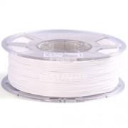 Нить для 3D-принтера eSUN 3D FILAMENT PLA WHITE 1.75 мм