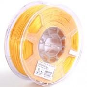 Нить для 3D-принтера eSUN 3D FILAMENT PLA YELLOW 3.00 мм