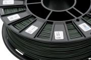 Нить для 3D-принтера PLA пластик REC 2.85 мм хаки