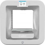Персональный 3D-принтер 3DSystems Cube 1