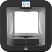 Персональный 3D-принтер 3DSystems Cube 5