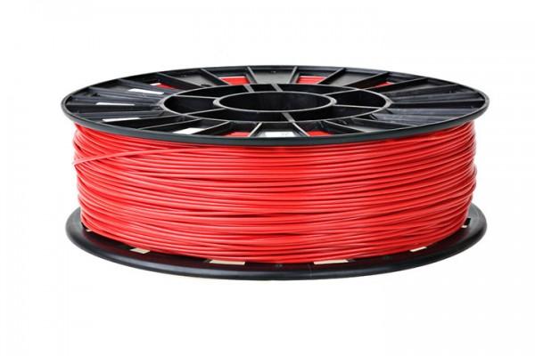 Это изображение ABS пластик REC 1,75 мм красный