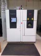 3D принтер Arcam Q10 (2)