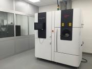 3D принтер Arcam Q10 (3)
