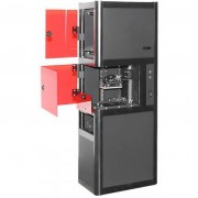 3D принтер 3DSLA Starlight3D 2