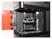3D принтер 3DSLA Starlight3D 3