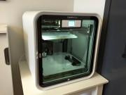 3D принтер 3DSystem Cube Pro Duo (4)
