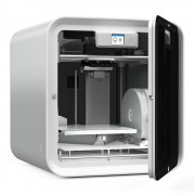 3D принтер 3DSystem Cube Pro Trio (2)