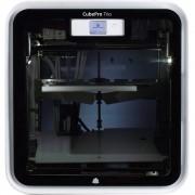 3D принтер 3DSystem Cube Pro Trio (3)