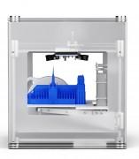 3D-принтер 3DSystem CubeX (3)