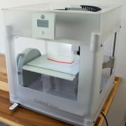 3D-принтер 3DSystem CubeX Duo (4)
