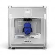 3D-принтер 3DSystem CubeX  Duo (2)