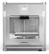 3D-принтер 3DSystem CubeX  Duo (3)