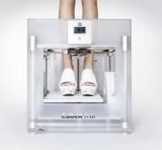 3D-принтер 3DSystem CubeX Trio (2)
