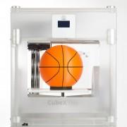 3D-принтер 3DSystem CubeX Trio (3)