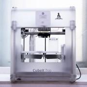 3D-принтер 3DSystem CubeX Trio (4)