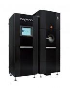 3D принтер Arcam А2X (2)